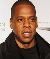 Padre - Jay-Z