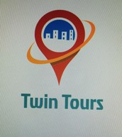 Twin Tours
