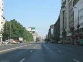 Tyson Street
