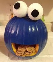 Cookie dispenser