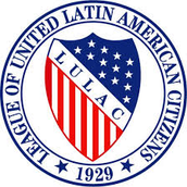 League of United Latin American Citizens Since 1929