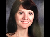 Please Welcome our New Special Education Teacher!