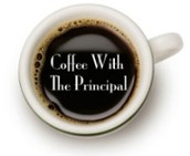 Monthly Principal Coffees