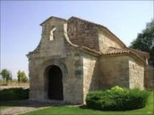 San Juan Bautista (Baños)