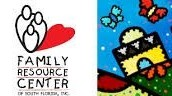 Riviera Beach Family Resource Center