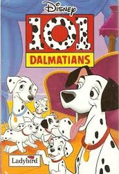 CONGRATULATIONS to our 101 Dalmatians musical cast and teachers