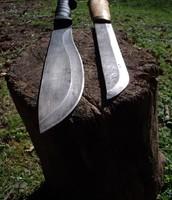 tools for slashing