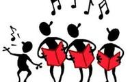 Group songs