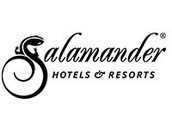 Salamander Hotels & Resorts invite you -