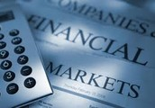 Tips on Working With a Certified Financial Planner in Albuquerque, NM