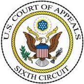 Appeals Courts