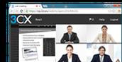 Conferencias Web gratuitas integradas