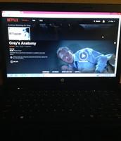 Grey's Anatomy is literally my life!