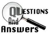 Parent/Guardian Information Night--Common Core/Smarter Balanced Assessment Focus