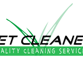 Cleaning Perth