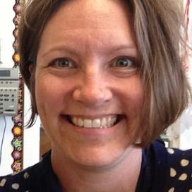 Heidi Huestis profile pic