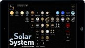 What The Solar System Is: