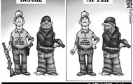 anti gun control