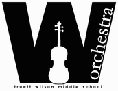 Wilson Orchestra Family Potluck Picnic