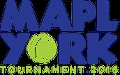 MAPL-York: April 23-24