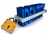 How do you prevent identity theft?