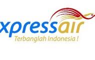 EXPRESS AIR