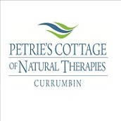 Petries Cottage of Natural Therapies