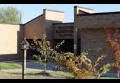 Houston Elementary School