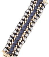 SOLD - Tempest Bracelet