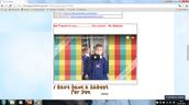 Video Animoto per presentare la scuola