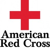 Red Cross of America