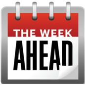 """This Week's """"Happenings"""""""