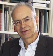 Singer, Peter Albert David