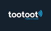 TootToot