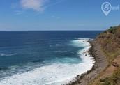 A donde vamos hoy? Tenerife