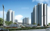 Godrej Prana Undri Pune Or Product Area Goods Are Among The First-Class Indian Builders