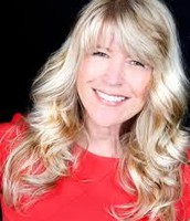 Kim Bearden: Love and Relationships