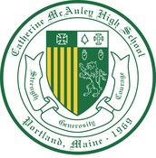 Catherine McAuley High School
