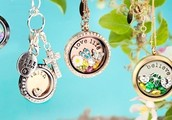 Visit my website at bethanyh.origamiowl.com
