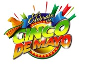 Cinco De Mayo Family Night- This Thursday Night!