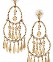 Reverie chandeliers $18