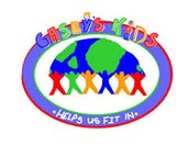 Casey's Kids Fun Run - November 14