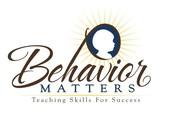 BEHAVIOR MATTERS LLC