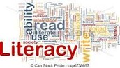 New Teachers LIteracy Academy - February 16 @ 3:45-5:45