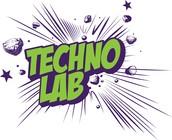 TechnoLab Leiden
