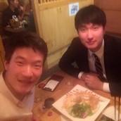 Jaemin Shin
