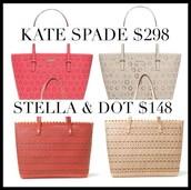 Fashionista on a budget!