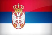 The Basics of Serbia:
