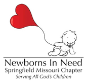 This local organization helps out families in need