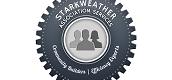 Starkweather Association Services